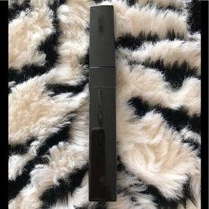 Chanel long wear brow gel